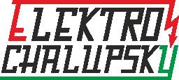 Elektro Chalupský