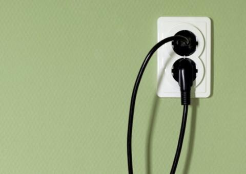 slider-electrician-philadelphia-05